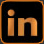 Follow Munique Designs on LinkedIn